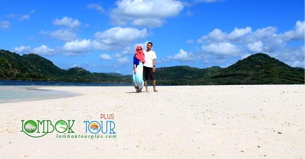 Gili Kedis, Lambang Eksotik Pulau Bahari Lombok