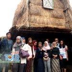 10 Wisata Lombok Ini Wajib Anda Kunjungi