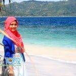 Jelajah Wisata Tersembunyi di Lombok Yang Wajib Dikunjungi
