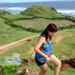 Ini Dia Keindahan Luar Biasa Kuta Lombok beach