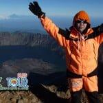 Tempat wisata lombok yang eksotis dan Wajib Anda Kunjungi