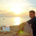 Inilah Tips Wisata Lombok Menyenangkan Yang Harus Anda Coba
