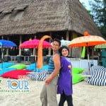5 Tempat Wisata Lombok Yang Super Keren