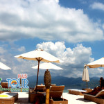 5 Tempat Indah di Lombok Yang Wajib Dikunjungi