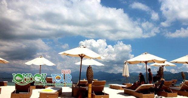 10 Objek Wisata Lombok Yang Luar Biasa Indah