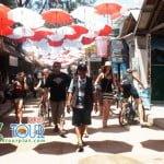 Destinasi Wisata di Pulau Lombok Yang Super Keren
