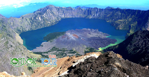 Rinjani Travel
