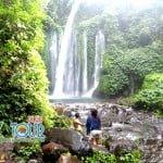 Tempat Wisata Lombok Yang Wajib Dikunjungi