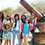 5 Wisata di Lombok Ini Siap Membuatmu Terkagum