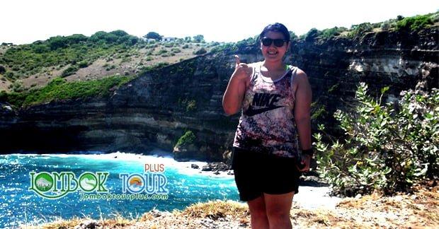 Wisata Menyenangkan di Tanjung Ringgit Lombok