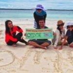Objek Wisata Lombok Timur yang Eksotis dan Menakjubkan