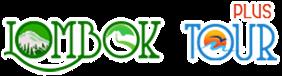 Lombok Tour Plus - Paket Tour Lombok dan Wisata lombok Favorite #1