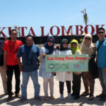 10 Objek Wisata Lombok ini Super Keren Dijamin Ngiler