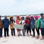 3 Tipe Tempat Wisata Lombok Yang Memikat Hati