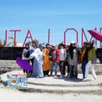 Liburan Memuaskan Dengan Lombok Tour Package Plus