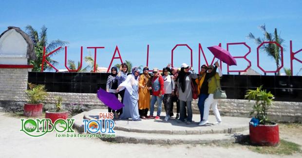 Pilihan Destinasi Wisata Lombok Tengah Yang Mempesona