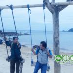 Paket Liburan ke Lombok untuk Pasangan Yang Romantis
