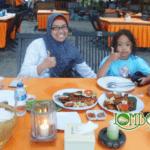 Mengenal Tempat Kuliner Makanan Khas Lombok Yang Extra Pedas