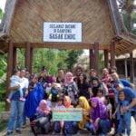 Dapatkan Pilihan Paket Liburan Lombok Lengap!