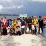 11 Tempat Wisata Lombok Yang Wajib Dikunjungi