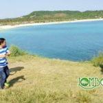 Menjelajahi Lombok Bersama Lombok Tour Plus