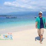 6 Tempat Wisata Lombok Yang Populer