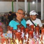 4 Cara Maksimalkan Liburan di Desa Banyumulek Lombok