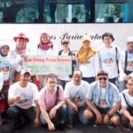 Paket Wisata Lombok Terfavorit di Lombok Tour Plus