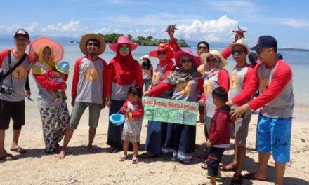 Objek Wisata di Lombok Yang Wajib Anda Kunjungi