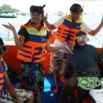 Luar Biasa Kerennya Gili – Gili Di Pulau Lombok