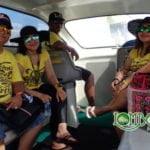 Tips Dalam Melakukan Wisata Di Lombok
