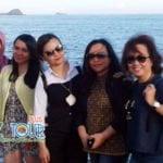 Objek Wisata Lombok yang Wajib Kamu Kunjungi