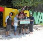Tempat Liburan di Lombok yang Wajib Anda Kunjungi