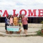 Serunya Berlibur di Pantai Kuta Lombok