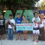 Wisata Terkenal di Lombok dengan Keindahan Alam yang Mempesona