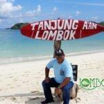 Wisata Lombok Yang Memiliki Keindahan Alam Luar Biasa
