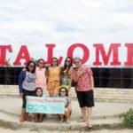 Daftar Tempat Wisata di Lombok Paling Indah