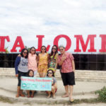 5 Objek Wisata di Lombok Ini Sangat Menakjubkan