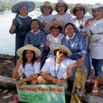 Destinasi Objek Wisata di Lombok yang Tersembunyi