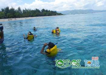 Paket-Wisata-3-Gili-Lombok.jpg