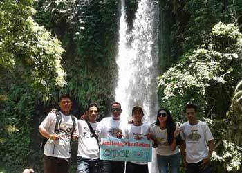 info liburan ke lombok