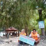 Mengintip Indahnya Panorama Tempat Wisata Lombok