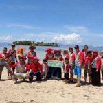 Ini Dia Paket Wisata Pantai Pink Lombok Yang Populer