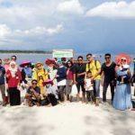10 Objek Wisata di Lombok Yang Super Menakjubkan
