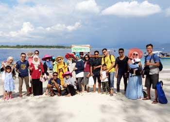 Paket-wisata-Gili-Trawangan-Lombok.jpg