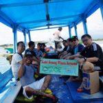 Paket Liburan Lombok Terlengkap dan Terjangkau