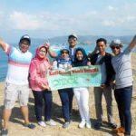 Memilih Berbagai Paket Tour Lombok dengan Selektif