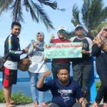 Tempat Wisata di Lombok Barat yang Sedang Nge-'Hits'